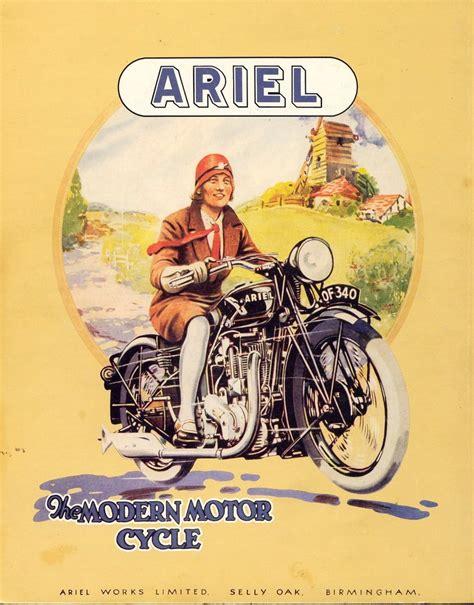 Die Motorrad Garage English by Die Besten 25 Alte Motorr 228 Der Ideen Auf Pinterest Cafe