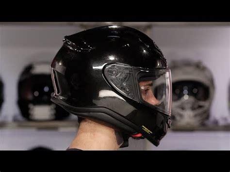 Fs Shoei Xr1100 Bradley Smith shoei rf 1200 helmet review at revzilla