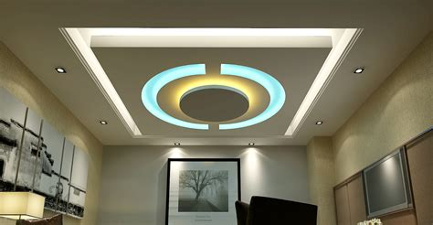 Interior Ceiling Designs For Home | ceiling design for modern minimalist home interior design
