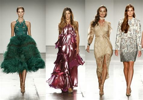 design fashion new york new york fashion week pure joy home