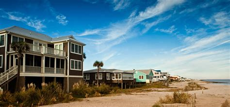 south carolina vacation home rentals vacation rentals cabins houses condos and more