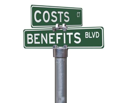 Mba Insurance Trust by Capital Benefit Services