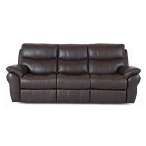 futura leather reclining sofa futura leather reclining sofas store bigfurniturewebsite