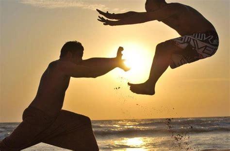 imagenes chistosas en la playa kamehameha en la playa