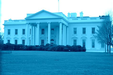 blue and white house world autism awareness day spectrummy mummy