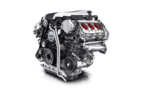 Audi 2 7 T Engine Specs by German Superpowers Audi And Porsche Will Co Develop New