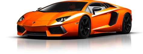 lamborghini front png sponsor announcement renown auto style sponsors serata