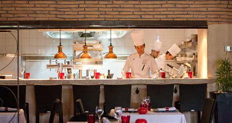 cours de cuisine nantes pas cher cours de cuisine perpignan simple une cuisine un chef