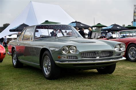 Maserati Mexico by 1966 Maserati Mexico Gallery Gallery Supercars Net
