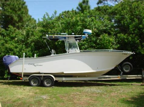 cape horn 22 bay boats sale cape horn boats for sale 3 boats