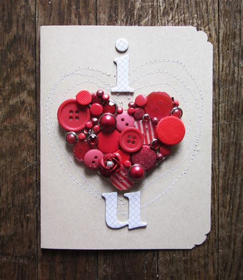 valentines cards ideas valentines card ideas fancy deco