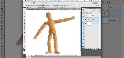 tutorial photoshop warp how to use the new puppet warp tool in photoshop cs5