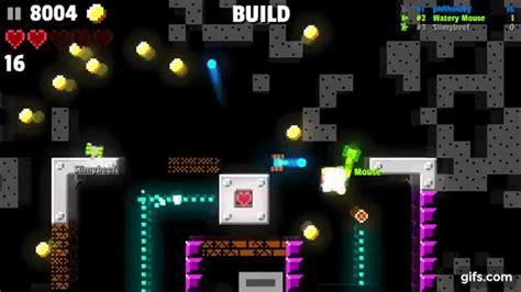 wallpaper gif cydia tankout per iphone e android devastazione multiplayer in