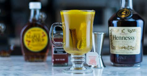 riesling hot toddy recipe hennessy toddy recipe vinepair