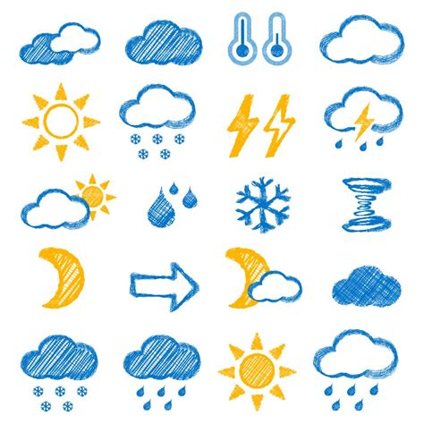free weather clipart 27610