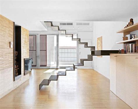 moderne treppen innentreppen 100 erstaunliche fotos archzine net