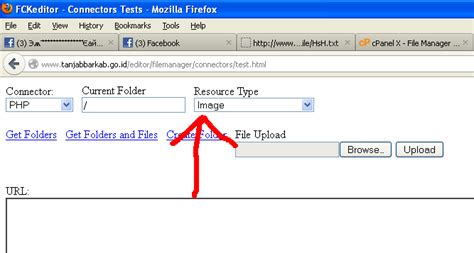 tutorial deface website sch id cara deface website beralamat sch id dengan mudah tanpa