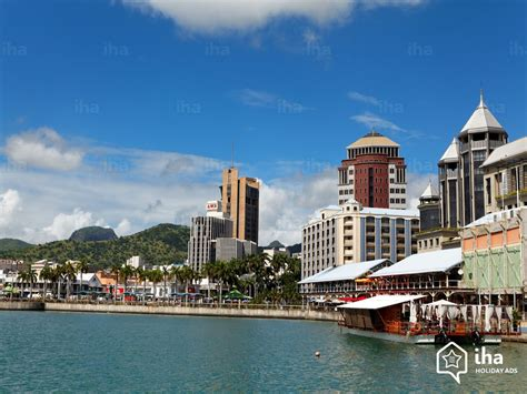 Car Rental Mauritius Port Louis by Mauritius Island City Rentals Vacation Rental Bed And