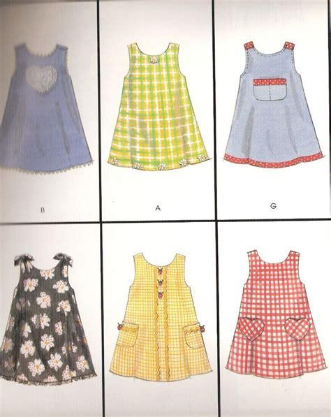 moldes vestidos nina 1000 images about patrones vestidos ni 209 a on pinterest