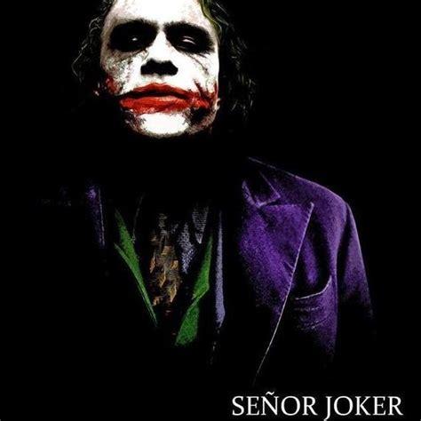 Imagenes Del Sr Joker   se 241 or joker twitter images