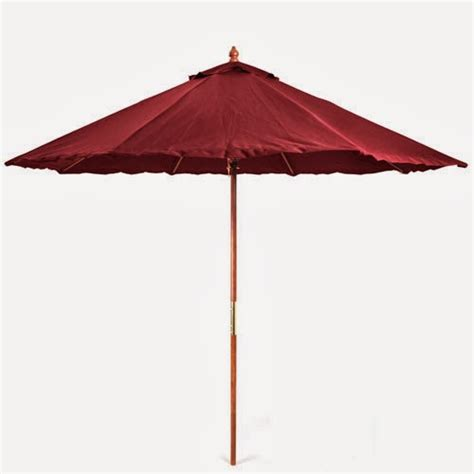 Patio Umbrella Replacement Replacement Parts For Patio Umbrella Search Engine At Search