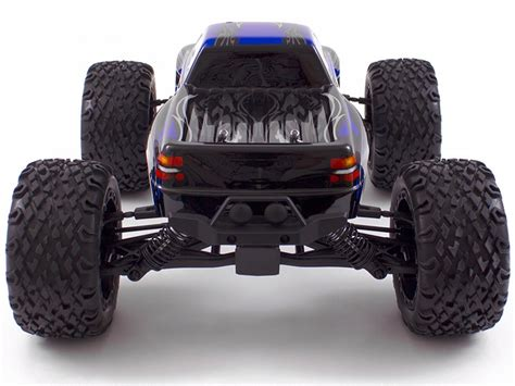 Bsd Racing Utor 8e 4s Brushless Truck 4wd 2 4ghz Alternative Traxxas bsd fjernstyrt bil 1 8 utor monstertruck brushless