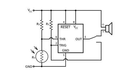laserline alarm wiring diagram 30 wiring diagram images