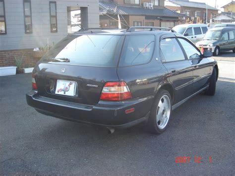 honda accord parts for sale used honda accord parts honda accord parts for sale