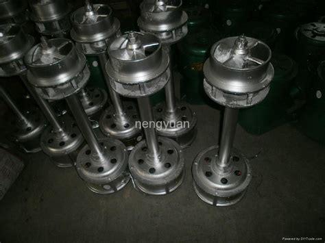 1kw axial turbine hydropower generator pico hydro