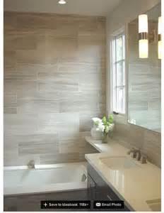 neutral bathroom tiles best 25 neutral bathroom tile ideas on