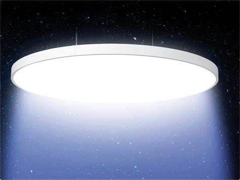 brightest ceiling light fixtures 100 brightest ceiling light fixtures 2 2 25 2