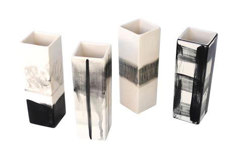 vasi arredo design vasi moderni da arredo oggetti e aziende di design che