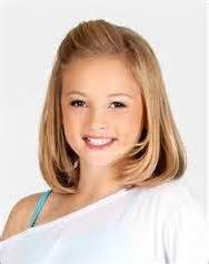 hairstyles for 10 year girlshttp www images search q hairstyles for 10 year view detailv2 id 821b56820bd8aa9b41958045a661e33dc720dfd3 selectedindex 0 ccid hv4vxc v simid 608009817387895452 thid jn u1uv5uezrboxkjxcqzafaq 1000 ideas about little girl haircuts on pinterest girl haircuts haircuts for little girls