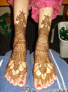 henna tattoo vallejo 1000 images about henna for on henna