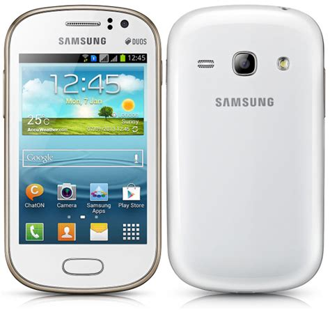 Handphone Samsung Galaxy Fame Duos samsung galaxy win duos and galaxy fame duos now available for rs 17900 and rs 10900