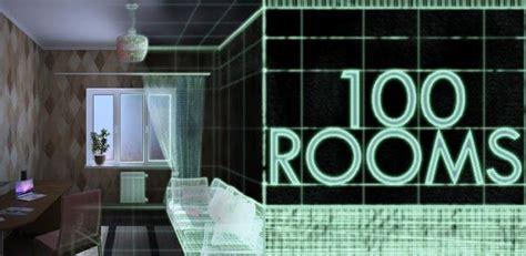 100 rooms level 22 100 rooms level 22 walkthrough unigamesity