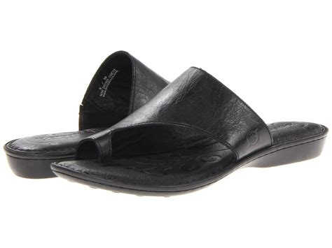 born anthie sandal born anthie sandal 28 images b 248 rn hadlee sandal