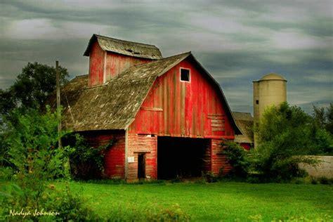 barns shed plans kits