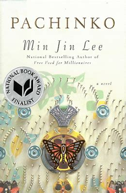 pachinko national book award finalist books pachinko by min jin 2017 national book award