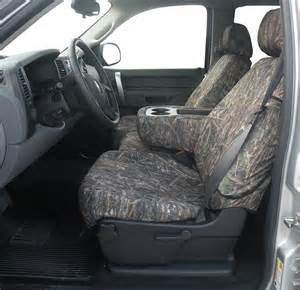 Seat Cover Silverado Silverado Rugged Fit Covers Custom Fit Car Covers