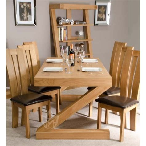 cheap dining room sets for 6 fabulous cheap dining tables and chairs cheap dining room