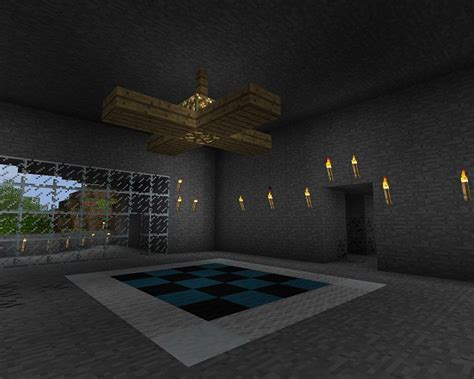 Minecraft Ceiling Light Minecraft Ceiling L Studio Minecraft Ceiling Lights
