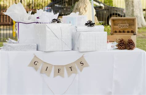 how much money to give for wedding exactly how much money to give as a wedding gift here are