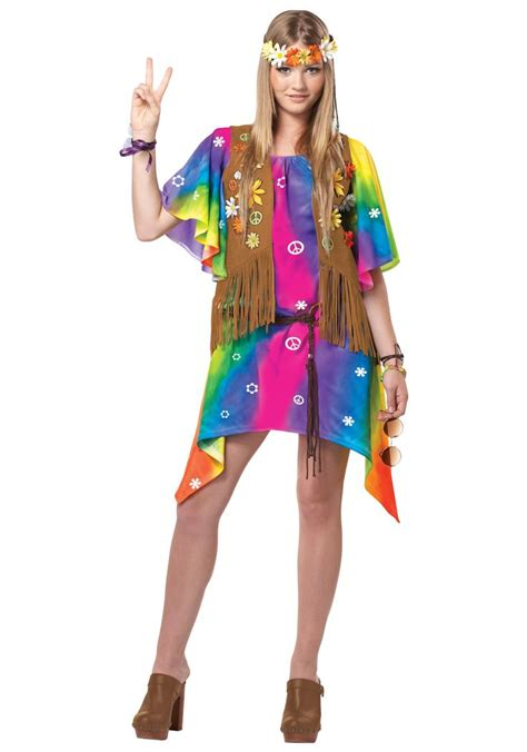 best 25 costumes ideas on hippie costumes