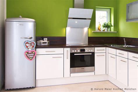 küchengestaltung dachschräge k 252 che k 252 che retro gestalten k 252 che retro k 252 che retro