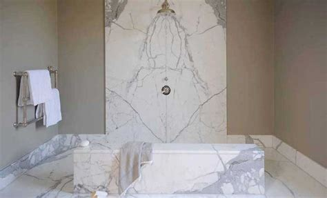 bookmatch marble aeon stone tile granite marble