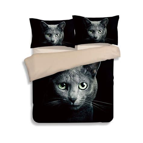 cat comforter sets get cheap cat comforter set aliexpress