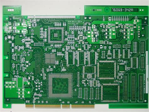 home business of pcb cad design services pcb design service electronic engineering pcb