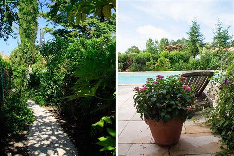 La Grange La Tranche Sur Mer by La Grange Character Cottage With Fenced Pool Near La