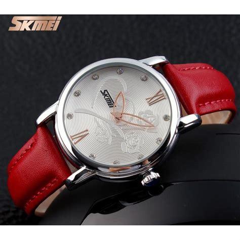 jual beli jam tangan wanita original model casio